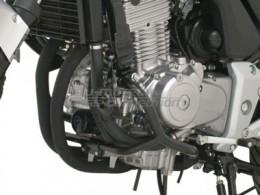 HONDA CBF 500 (04-06) Motorvernbøyle
