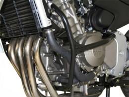 Honda CB 600 F (98-06) CB 600 S (99-06) MOTORVERNBØYLE