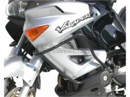 HONDA XL 1000 V (04 - 05)/(03ABS). MOTORVERNBØYLE