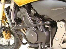 HONDA CB 600 Hornet (07-10) MOTORVERNBØYLE