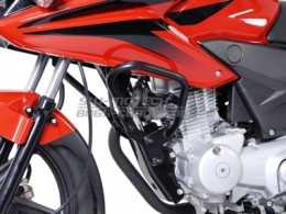 Honda CBF 125 (09-) MOTORVERNBØYLE