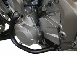 Yamaha FZ 6 / Fazer (03-10) MOTORVERNBØYLE