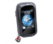 GPS-HOLDERE