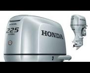 Honda BF175/200/225A