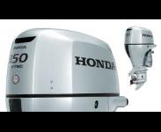 Honda BF135 / 150A