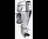 Honda BF60A