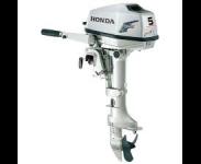Honda BF5A